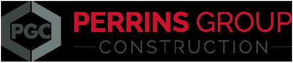 PerrinsGroup